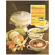 Břízová, J.: Pochutnejme si na polévce