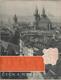 Památky Čech a Moravy