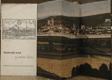 Středověký hrad a město Brno