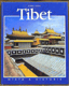 Tibet  Místa a historie