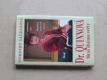 Dr. Quinnová - Mezi dvěma světy (1996)