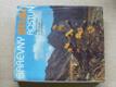 Barevný atlas rostlin (1986)