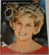 Diana: Princezna lidských srdcí