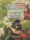 Rostliny v bytě (Volba a pěstování pokojových rostlin)