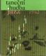 Taneční hudba a jazz 1962