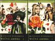Večná Ambra I., II. (komplet v 2 knihách)