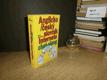 Anglicko/český slovník Internetu - Chat-slang