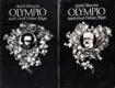 Olympio aneb Život Victora Huga I.-II.