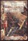 Řád Maltézských rytířů. Z Palestiny na Via Condotti