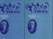 Voltaire, neboli vláda ducha 1-2