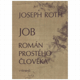 Roth, J.: Job - Román prostého člověka