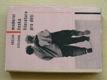 Moderní česká literatura pro děti (1962)