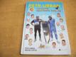 Petr Urban vyslýchá sportovní hvězdy jako no