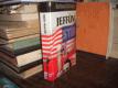 Jeffův stín