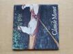 Claude Monet (1982)