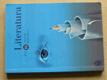 Literatura pro III. ročník gymnázií (2003)