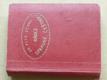 Rádce správné češtiny (1930)