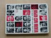 Velikáni naší kopané (1971)