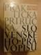 Praktická příručka slovenského pravopisu
