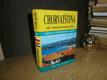 Chorvatština - konverzace, průvodce, slovník
