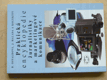 Praktická encyklopedie žurnalistiky a marketingové komunikace (2007)