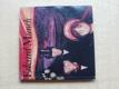 Edvard Munch (1985)