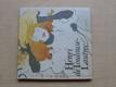 Henri de Toulouse-Lautrec (1985)