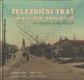 Železniční trať Jihlava - Něm. Brod - Kolín (s lokálkami do Polné, Humpolce, Třemošnice a Zruče nad Sázavou na starých pohlednicích)