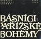 Básníci pařížské bohémy (1830-1848)