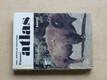Kapesní atlas savců (1982)