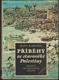 Příbehy ze stavověké Palestiny