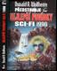 Nejlepší povídky sci-fi (1990)