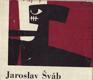 Jaroslav Šváb