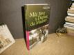 Můj život s Daphne du Maurier (dcera vzpomíná)
