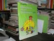 Obrázková knížka - Bilderbuch