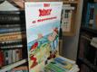 Asterix a Normani