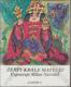 Žerty krále Matyáše (Tři tucty kratochvilných vyprávění o vladaři všech Uhrů)