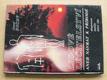 Lidové léčitelství aneb Návrat k přírodě (1991)