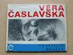 Věra Čáslavská (1968)