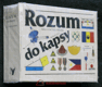 Rozum do kapsy : malá encyklopedie : pro čtenáře od 9 let