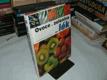 Ovoce a zelenina jako lék