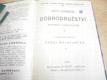 Dobrodružství I. a II. díl. Román z jižních moří (