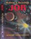 Heinlein - Job: Komedie spravedlnosti