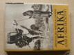 Afrika snů a skutečnosti I. - III. (1955)
