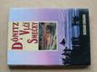 Dönitz a vlčí smečky (1999)