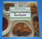 Vegetariánská kuchyně - 1