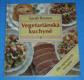Vegetariánská kuchyně - 2