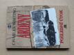 Ardeny - Poslední útok (1995)