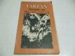 Tarzanův syn 4. díl ed. TARZAN