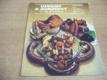 Uzeniny a konzervy v kuchyni Sešity domácíh